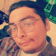 jessev24's profile photo