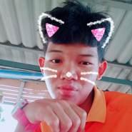 user_lbju01374's profile photo