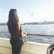 melek_01556's profile photo