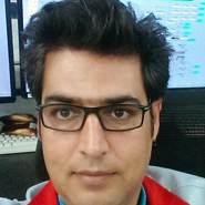 yghorbani's profile photo