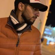 Abdulelah_alshehri's profile photo