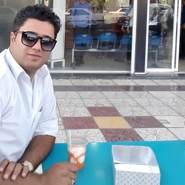 arshiyaf's profile photo