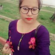 binitat1's profile photo