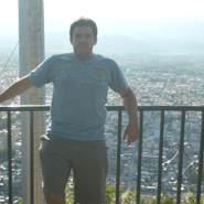 robertoi113's profile photo