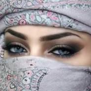 lailas67's profile photo