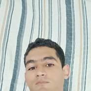 haidara184's profile photo