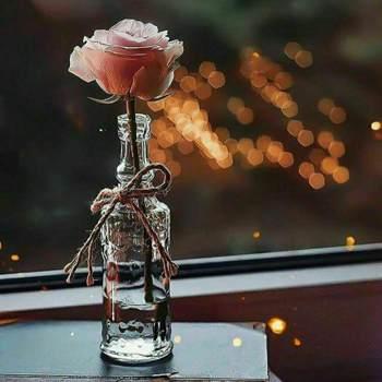 tariqa165_Ar Riyad_Single_Male