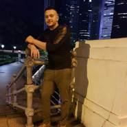 vivekk371's profile photo