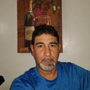 coquisuarez79_asa's profile photo
