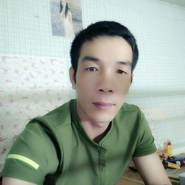user_us8752's profile photo