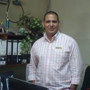 ehiserr's profile photo