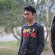 somchaip67's profile photo