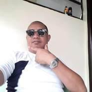 aprcc647's profile photo