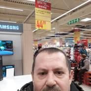 costelungureanu4's profile photo