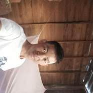 user_sm2469's profile photo