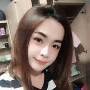 user_sbadt472's profile photo