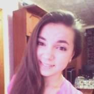 backer_127345's profile photo