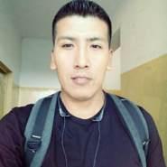 micorazonhabla83's profile photo