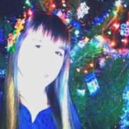 clifford_989476's profile photo
