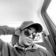 jeinj329's profile photo