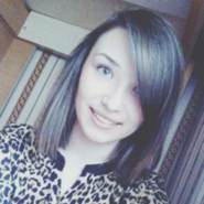 wesley_976579's profile photo