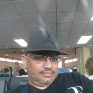 alarconjunior481's profile photo