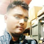 sssunnysolanki4's profile photo