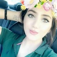 saazer782's profile photo