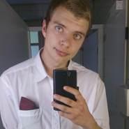 xM4TZ3x's profile photo