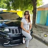 fernandaa1221's profile photo