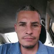 arturoeduardoespina's profile photo