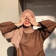 mary86louh's profile photo