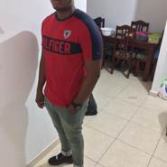 tigrel13's profile photo