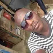 fadigal5's profile photo