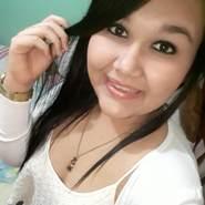 dayanas112's profile photo