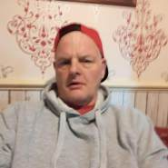 christophero83's profile photo