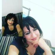 sevdas89's profile photo
