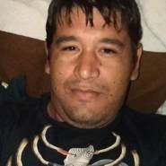 matiasm532's profile photo