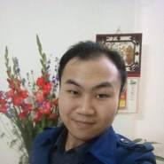 NTung0792's profile photo