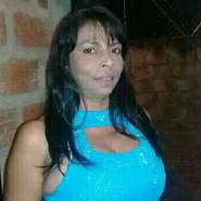 olgal249's profile photo