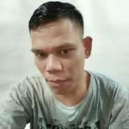 zal7046's profile photo