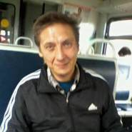 user_ui6952's profile photo