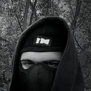 chriskyratsas's profile photo