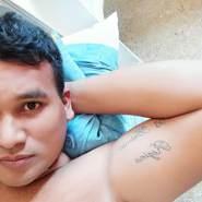antoniop1135's profile photo