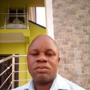 ojoa245's profile photo