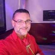 carlosr3070's profile photo