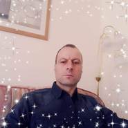 dand420's profile photo