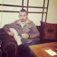 mohamadh630's profile photo