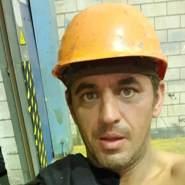 danielc2836's profile photo