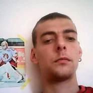 hrabanekmartin12's profile photo